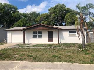 Single Family for rent in 1271 CHELSEA LANE, Holiday, FL, 34691
