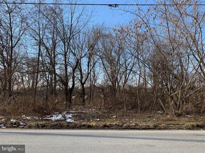 Commercial for sale in 0 LOUCKS MILL ROAD, York, PA, 17403