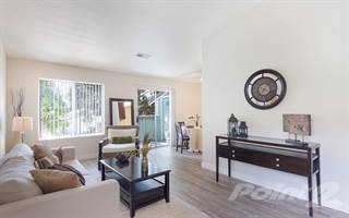 Apartment for rent in Northwood Village - Sequoia, Merced, CA, 95348