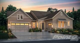 Single Family for sale in 6912 Murphy Creek Lane, Castle Pines, CO, 80108