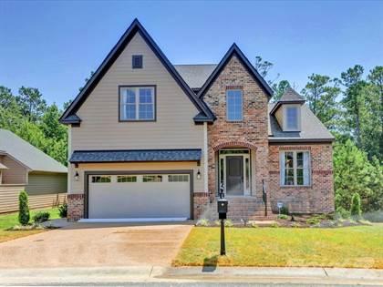 Singlefamily for sale in 5365 Villa Green Ct, Providence Forge, VA, 23140