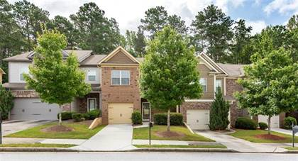 Residential for sale in 1488 Reel Lake Drive SW 231, Atlanta, GA, 30331