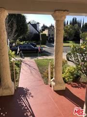 Condo for rent in 6513 COMMODORE SLOAT Drive, Los Angeles, CA, 90048