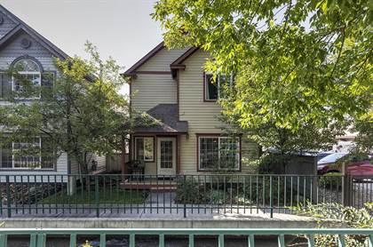 Residential Property for sale in 1311 Bridgecourt Way, Missoula, MT, 59801