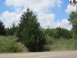 Land for sale in 00000 Paganica Pass, Hutchinson, KS, 67502