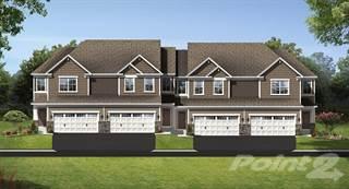 Multi-family Home for sale in 77th St. NE & 76th St. NE, Otsego, MN, 55301