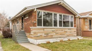Single Family for sale in 7119 South Indiana Avenue, Chicago, IL, 60619