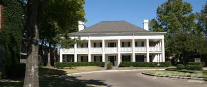 Apartment for rent in 16 Charleston Park Dr., Houston, TX, 77025