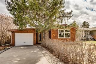 Single Family for sale in 3331 35 AV SW, Calgary, Alberta
