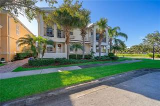 Townhouse for sale in 11826 KIPPER DRIVE, Orlando, FL, 32827