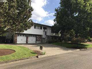 South End Oregon City Real Estate Homes For Sale In South End