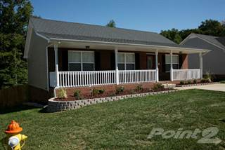 Residential Property for sale in 2692 Cider Dr, Clarksville, TN, 37040