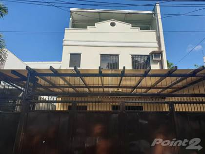 Residential Property for rent in 3 sty 5br in BF Homes Paranaque City, Paranaque City, Metro Manila