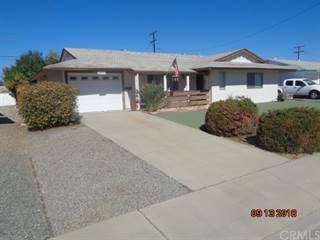 Single Family for rent in 28813 Snead, Sun City, CA, 92586