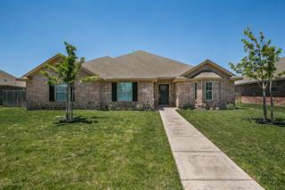 Single Family for sale in 8408 Kinderhook Ct, Amarillo, TX, 79119