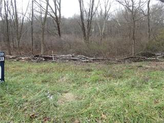 Land for sale in Schumacher Hollow Rd, New Philadelphia, OH, 44663