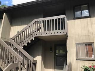 Condo for sale in 1175 St. Andrews Dr 203, Pinehurst, NC, 28374