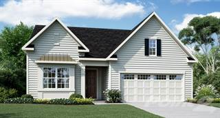 Single Family for sale in 4400 Auburn Knightdale Road, Garner, NC, 27529