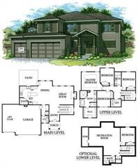 Single Family for sale in 19602 W 198th Terrace, Spring Hill, KS, 66083
