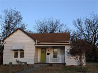 Single Family for sale in 719 Shotwell Street, Warrensburg, MO, 64093