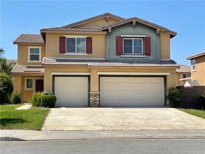 Propiedad residencial en venta en 9417 Turnbridge Lane, Riverside, CA, 92508