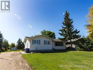 Single Family for sale in 117 5TH AVENUE WEST, Maidstone, Saskatchewan, S0M1M0