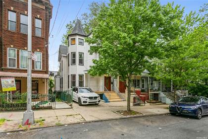 Residential Property for rent in 1340 Teller Avenue, Bronx, NY, 10456