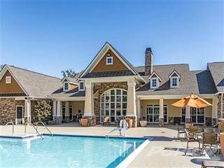 Houses & Apartments for Rent in Williamson County, TN from $950