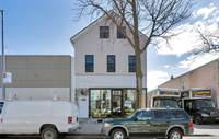 Photo of 149-16 14th Avenue, Queens, NY