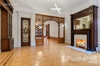 Townhouse for sale in 596 2nd Street, Brooklyn, NY, 11215