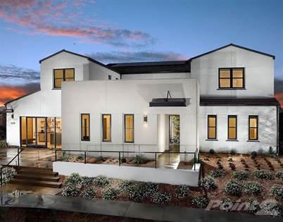 Singlefamily for sale in 5334 Aurora Summit Trails, San Diego, CA, 92130