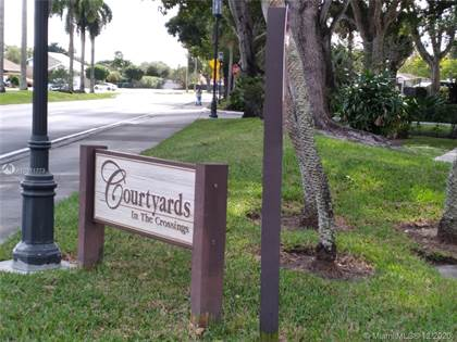Residential for sale in 13267 SW 112th Ter, Miami, FL, 33186