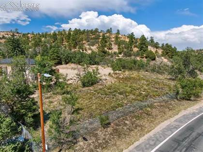 Lots And Land for sale in 2444 Ceresa Lane, Colorado Springs, CO, 80909