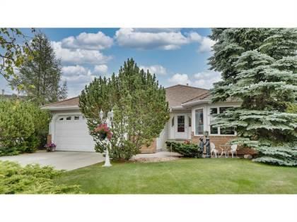 Single Family for sale in 11007 10 AV NW, Edmonton, Alberta, T6J6N4