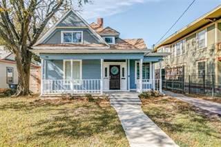 Single Family for sale in 4725 Reiger Avenue, Dallas, TX, 75246