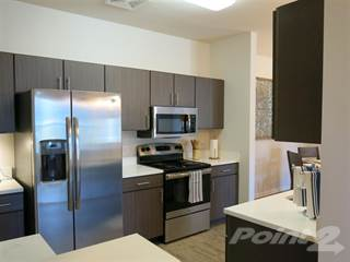 Apartment for rent in Colonnade at Eastern Shore - Two bedroom, Daphne, AL, 36526