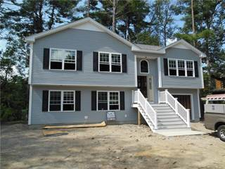 Single Family for sale in 24 Harrington Road, Greater Greene, RI, 02816