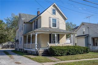 Multi-family Home for sale in 409 Gulf Rd, Elyria, OH, 44035