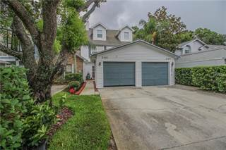 Townhouse for sale in 246 SAINT IVES DRIVE, Palm Harbor, FL, 34684