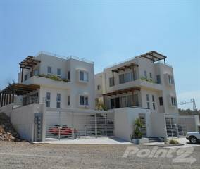 Residential Property for sale in Colina de Mohimara, La Paz, Baja California Sur
