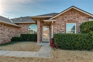 Single Family for sale in 8125 Azurewood Drive, Oklahoma City, OK, 73135