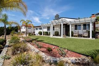 Single Family for sale in 10028 Resmar Pl, La Mesa, CA, 91941