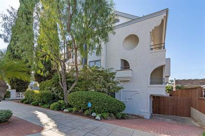 Residential for sale in 3568 Front Street B, San Diego, CA, 92103