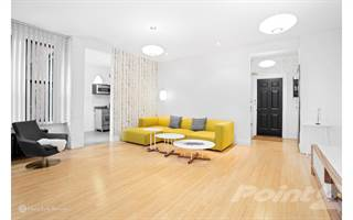 Co-op for sale in 3096 Brighton 6th St C10, Brooklyn, NY, 11235