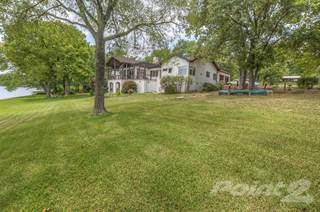 Multi-family Home for sale in 258 Five Points Road, Hot Springs, AR, 71913