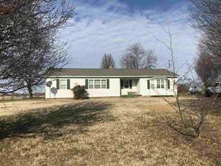 Single Family for sale in 15413 State Hwy J, Bloomfield, MO, 63825