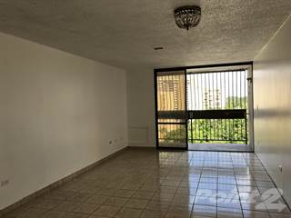 Residential Property for sale in 1019 Ave. Luis Vigoreaux, Guaynabo, PR, 00966