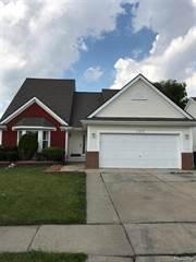 Condo for sale in 1315 OAKLAWN Drive, Pontiac, MI, 48341