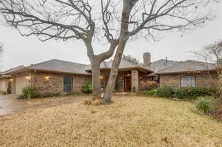 Single Family for sale in 11112 Manorview Circle, Dallas, TX, 75228
