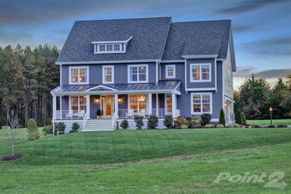 Singlefamily for sale in 3510 Aston Trail, Powhatan, VA, 23139